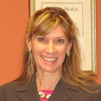 The Immigration Law Office of Kathy L. Hensley