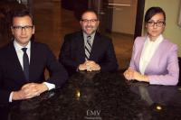 Dwane Cates Law Group, PLLC
