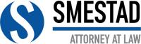 Smestad Law, LLC