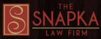 The Snapka Law Firm