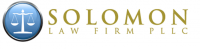 SOLOMON LAW FIRM PLLC Profile Image
