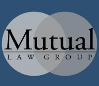 Mutual Law Group