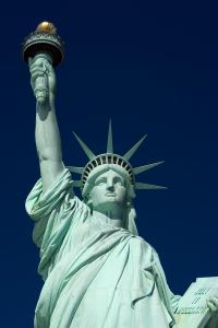 IMMIGRATION LAW LAS VEGAS