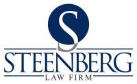 Steenberg Law Firm