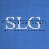 Stern Law Group