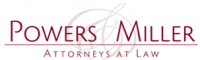 Powers & Miller A Professional Corporation