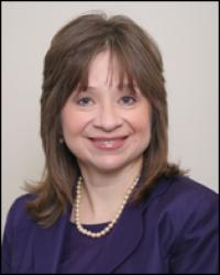 Law Offices of Suzanne Villalon-Hinojosa Profile Image
