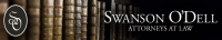 Swanson & O'Dell Attorneys at Law