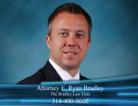 The Bradley Law Firm