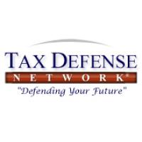 Tax Defense Network, LLC. Profile Image