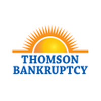 Thomson Bankruptcy