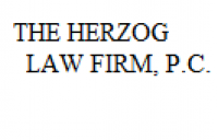 THE HERZOG LAW FIRM, P.C.