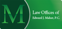 Law Offices of Edward J. Maher, P.C.