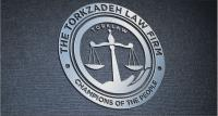 The Torkzadeh Law Firm