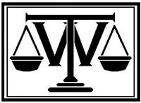 Weppler Law Group, LLC
