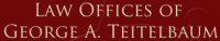 Law Office of George A. Teitelbaum