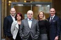 The Colleran Firm
