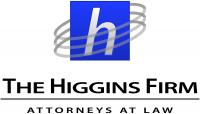 The Higgins Firm - Employment Law Profile Image