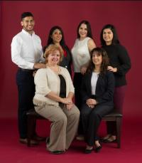 The Ohlrich Law Firm