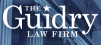 The Guidry Law Firm
