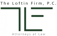 The Loftin Firm, P.C.