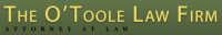 The O'Toole Law Firm