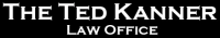 The Ted Kanner Law Office