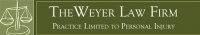 The Weyer Law Firm