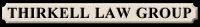 Thirkell Law Group