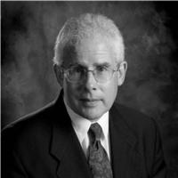 Law Offices of Thomas C. Walker Profile Image
