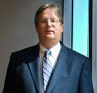 Plouff Law Firm Profile Image