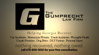 The Gumprecht Law Firm
