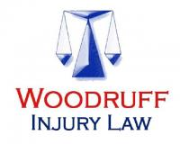 WOODRUFF INJURY LAW