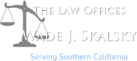 Law Offices of Wade J. Skalsky