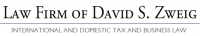 Law Firm of David S. Zweig