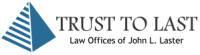 Law Offices of John L. Laster