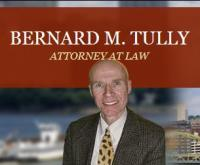 Bernard M. Tully, Attorney at Law