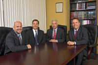 New York Workers Comp Lawyer