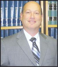 The Law Office of Stephen R. Chesley, LLC