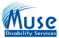 Muse Disability Services