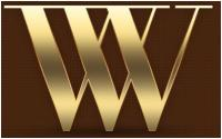 Welch Law Firm, P.C.