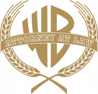 Bankruptcy Attorney at Law