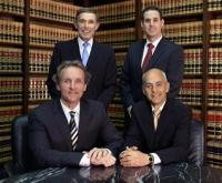Wallin & Klarich, A Law Corporation Profile Image