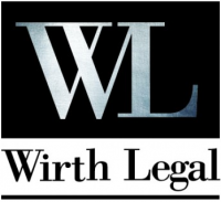 Law Offices of Lucas A. Wirth