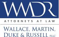 Wallace, Martin, Duke & Russell, PLLC
