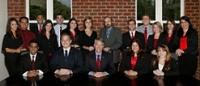 Coye Law Firm Profile Image