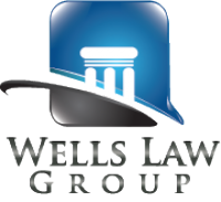 Wells Law Group, PLLC