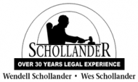 Schollander Law Offices
