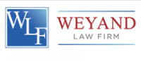 Weyand Law Firm