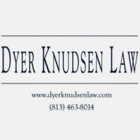 Dyer Knudsen Law